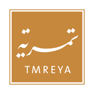 Images Product of Tmreyaa